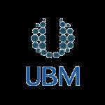 15-UBM