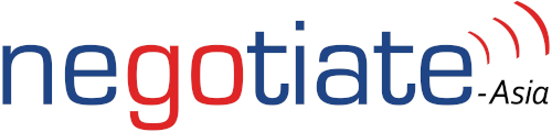 Negotiate-Asia Logo